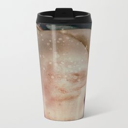 SPANKED Travel Mug