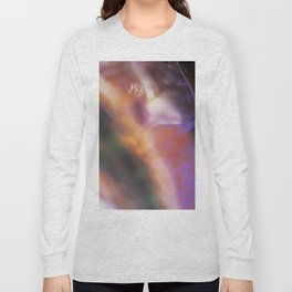 Tarnished Long Sleeve T-shirt
