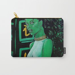 Bewear Carry-All Pouch