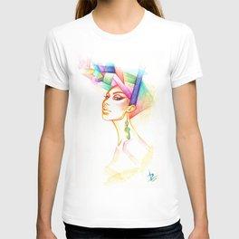 Cleo T-shirt
