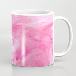 Crimson Dawn Coffee Mug