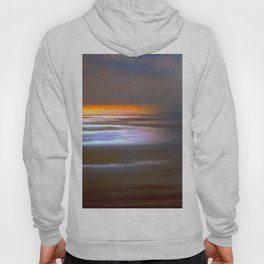 Sunset Glow Hoody
