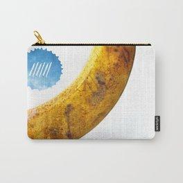 Le Cri de la Banane Carry-All Pouch