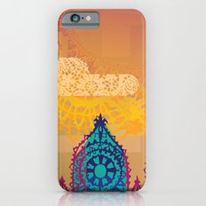 Chantily Castle II iPhone 6s Slim Case