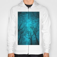 Stars Can't Shine Without Darkness Hoody