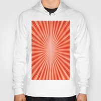 graphic design Hoodies featuring Graphic Design by ArtSchool