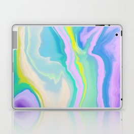 So Many Ways to be Wicked - Descendants Laptop & iPad Skin