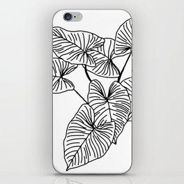 Only 4 U iPhone Skin
