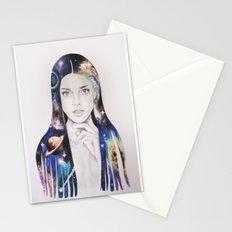 Nebulita Stationery Cards