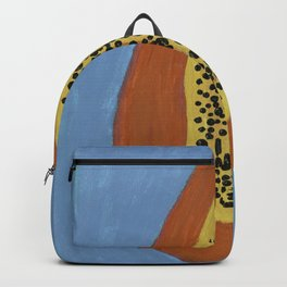 Seeds of Growth Backpack