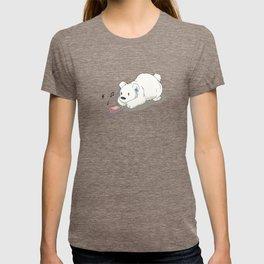 Polar Beats T-shirt