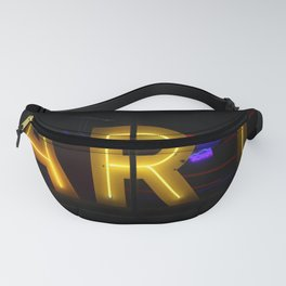 A.R.T. Fanny Pack