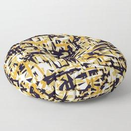 Ikarus 3 Floor Pillow