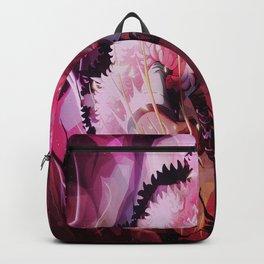 doflamingo Backpack