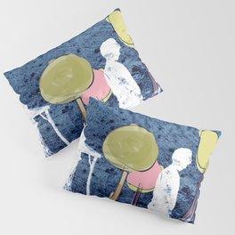 Haenschen klein Pillow Sham