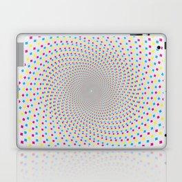 GodEye12 Laptop & iPad Skin