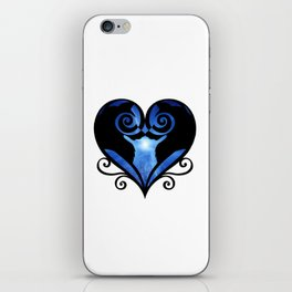 Love Pack iPhone Skin