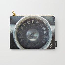 Bel Air Gauges Carry-All Pouch