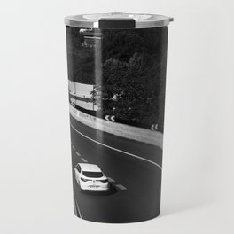 Test Drive Travel Mug