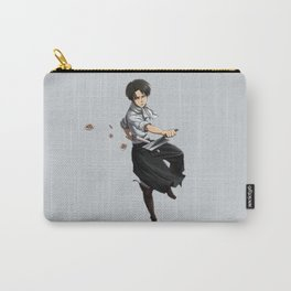 Levi Best2 Carry-All Pouch