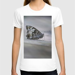 By chance T-shirt