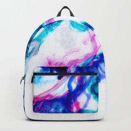Cuniculum Backpack