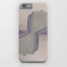 choices Slim Case iPhone 6s