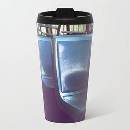 Transit Travel Mug