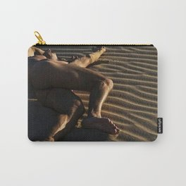 Sandman Carry-All Pouch