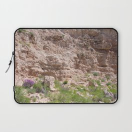 Texas Canyon Laptop Sleeve
