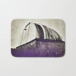 Vintage Observatory Bath Mat