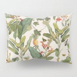 Tropicana Pillow Sham