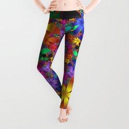 for leggins and more -12- Leggings