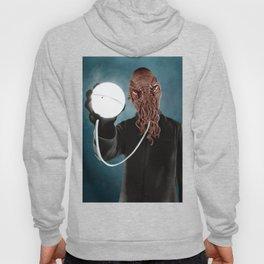 Ood (Doctor Who) Hoody