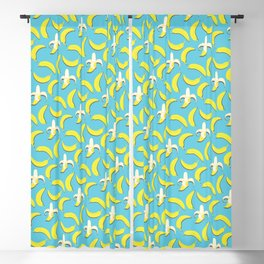 Minion Blackout Curtains For Any Room Or Decor Style Society6