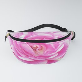 flowers for you Fanny Pack