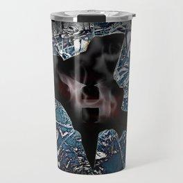 HEMI - Avalon Travel Mug
