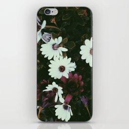 Flowerchild iPhone Skin