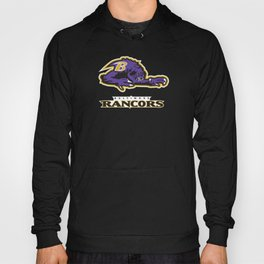 Baltimore Rancors - NFL Hoody