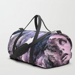 R E M N A N T S Duffle Bag
