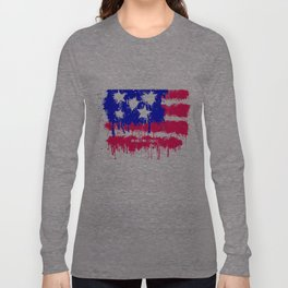In God We Trust Long Sleeve T-shirt