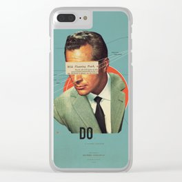Do Clear iPhone Case