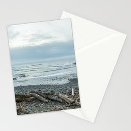 Offerings Stationery Cards