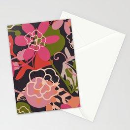 MFA 8 Stationery Cards