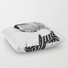 Lorenza Floor Pillow