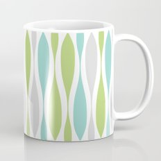 Colorwaves Spring Mug