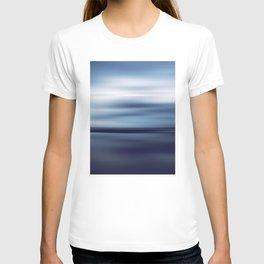 Infinite Blue T-shirt