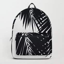 Palm 02 Backpack