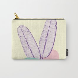 Candy Tropical #society6 #spring Carry-All Pouch