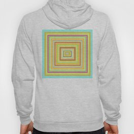 Windows Within Hoody